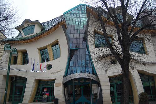 сниму элитную квартиру на Остоженке